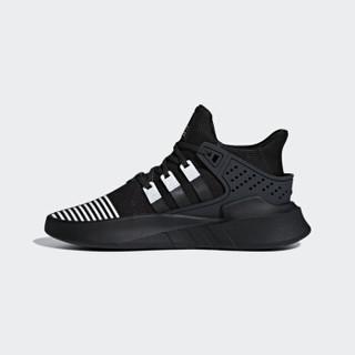 adidas 阿迪达斯 EQT BASK ADV BD7773 男款运动休闲鞋