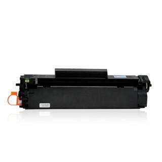莱盛光标LSGB-CAN-CRG337黑色硒鼓适用于CANON IC MF211/212w/215/216n/223d 黑色