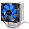 九州风神(DEEPCOOL)冰凌MINI旗舰版 CPU风冷散热器