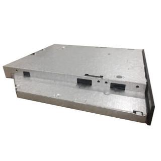 建兴(LITEON) SATA接口笔记本机芯 DVD刻录光驱机芯12.7mm厚度