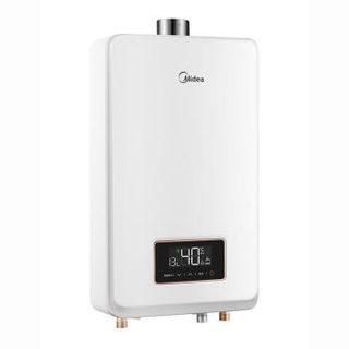 Midea 美的 HP3系列 燃气热水器