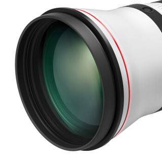 佳能(Canon)EF 600mm f/4L IS III USM 超远摄定焦镜头