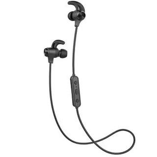 EDIFIER 漫步者 W280BT 磁吸入耳式 蓝牙耳机