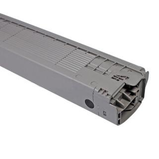 艾洁 OKI C831粉盒黑色商务版 适用OKI C811DN OKI C831DN墨粉盒