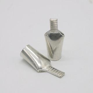 CHS 鸭嘴型接线端子 45-10 一拍为一颗