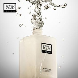 奥伦纳素(Erno Laszlo)滋润保湿护肤水200ml 蛋白水 爽肤水 美国 化妆品 护肤品 拉丝水 梦露