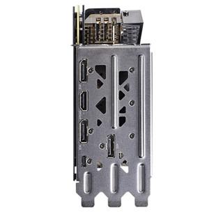 EVGA RTX2080Ti FTW3 ULTRA GAMING 显卡