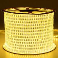 西顿 LED灯 CE1A 12w