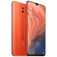 OPPO Reno Z 智能手机 8GB+128GB