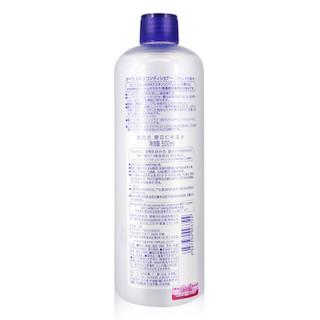 娥佩兰(OPERA)薏苡仁化妆水 500ml (薏仁水  爽肤水 保湿  温和不刺激 嫩肤水)