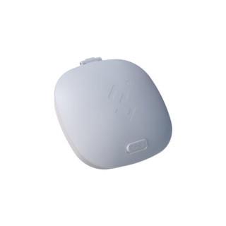 3N全自动隐形眼镜清洗器 隐形眼镜盒 美瞳盒 第四代智能还原仪4.0+备用磁控清洗仓 纯洁白