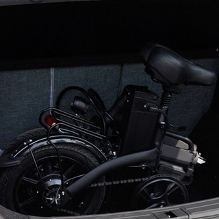 Yadea/雅迪   F3 三代升级锂电电动车