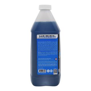 化学小子 中性轮毂清洁剂 3.78升