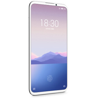 MEIZU 魅族 16Xs 智能手机