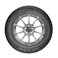 Nexen 耐克森 AH8 225/45R17 91V轮胎