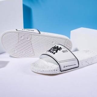 LI-NING 李宁 AGAP012 男鞋拖鞋
