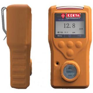 克恩达(KENTA)KT7-900-519 便携式气体检测仪 测二氧化碳0-5000PPM