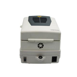 幸运(XingYun)XY-105MW 110g/5mg卤素水分测定仪快速水份测量仪药材饲料种子食品橡胶纺织样品水分检测