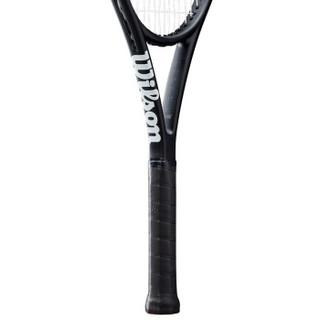 威尔胜 Wilson 2019新款Pro staff系列碳纤维科技网球拍 男女单人专业球拍 WR000610U2
