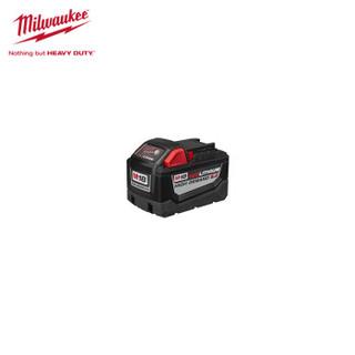 美沃奇 M18红锂电池9.0Ah M18B9