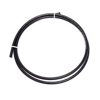 莫仕Molex 24芯室外单模光缆,OS2 AFOUN024OS2