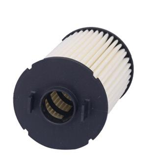 科德宝(micronAir)每刻爱机油滤芯机滤清器机油格OF158(福特/福田/五十铃瑞迈/奇瑞杰虎 2.8T)厂家直发