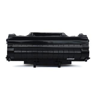 富士樱 T-2025/200S 黑色硒鼓 适用东芝e-STUDIO 200S TOSHIBA专业版打印机墨粉盒
