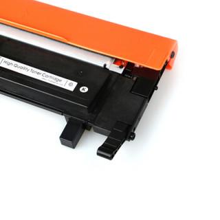 国际 BF-LT181 高容量红色硒鼓粉盒(适用联想Lenovo CS1811 彩色激光打印机)