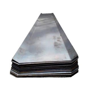 XINGHUA 止水钢板 钢板止水带 300mm*2.0mm 每米价格 下单前请联系客服
