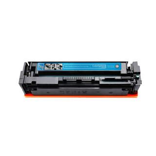 骅威 CF503A 适用HP m254nw/m254dw/m281fdn/m280fdw 1500页 彩色