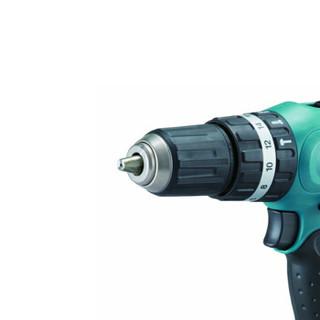 makita 牧田 充电式冲击起子电钻 DHP453Z 18V 裸机 13MM(1/2