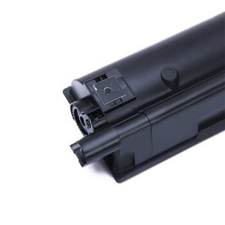 得印(befon)TK583大容量蓝色墨粉盒(适用京瓷 Kyocera FS C5150DN/P6021CDN)