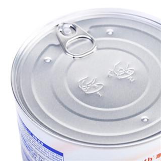 Wyeth 惠氏 S-26金装 爱儿素低敏奶粉 0岁以上全阶段 900g