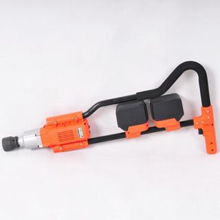 HUATU MOD.H1100 华途 锂电扳手