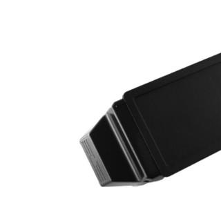 得印(befon)PLUS BF-TK8328大容量墨粉盒四色套装(适用京瓷 Kyocera TASKalfa 2551Ci)