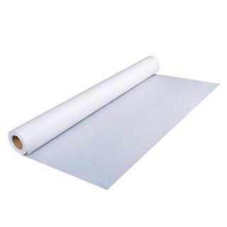 优必利 A1硫酸纸拷贝纸 透明描图纸 73g制版转印纸 绘图纸草图纸 卷装(620mm*70米) 7126