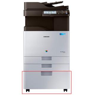三星(SAMSUNG)SL-X3280NR 彩色数码复合机 一年保修 上门安装