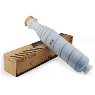 富士樱 TN710 大容量墨粉盒 适用柯美bizhub BH600 BH601 BH750 BH751 柯尼卡美能达复印机墨粉筒