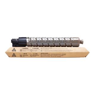 得印(befon)PLUS BF-MPC5501墨粉盒四色套装(适用理光 MPC4501/C5501A)