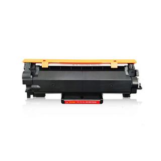 iCartridge LSIC-BRO-TN2425硒鼓 适用兄弟HL-2595DW DCP-7195DW  MFC-7895DW