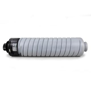 理光(Ricoh)MP 3554C 碳粉1支装 适用MP2554SP/3054SP/3554SP/2555SP/3055SP/3555SP