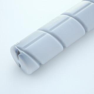 得印(befon)PLUS BF-TN319C蓝色墨粉盒 TN216(适用柯尼卡美能达Bizhub C220/C280/360/TN319/TN216)