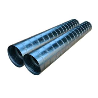 XINGHUA 螺旋钢管 钢管 219*12米 下单前联系客服