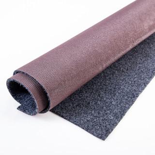 艾薇地垫门垫 入户脚垫家用浴室厨房门口防滑垫子卧室地毯 40*60cm柯基