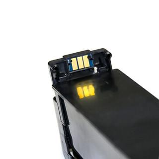国际 TN210C蓝色墨粉盒 TN312(适用美能达Bizhub C250/C252/C250P/C252P/C300/C352/TN312/TN210)