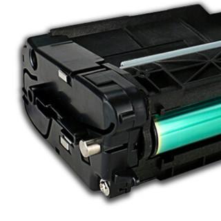 e代 LD205K硒鼓黑色 适用于联想Lenovo CS2010DW CF2090DWA打印机