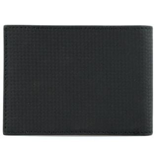 MONT BLANC 万宝龙 风尚系列 风尚系列6个信用卡袋钱包钱夹111143