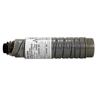 RICOH 理光 MP4500C 墨粉 黑色