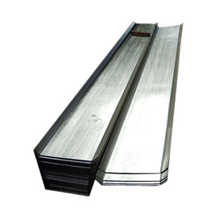 XINGHUA 止水钢板 钢板止水带 300mm*3.0mm 每米价格 下单前请联系客服