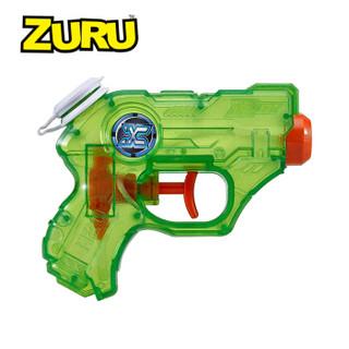 ZURU X特攻水战系列 掌心特务水枪戏水玩具儿童玩具枪迷你小水枪 5643